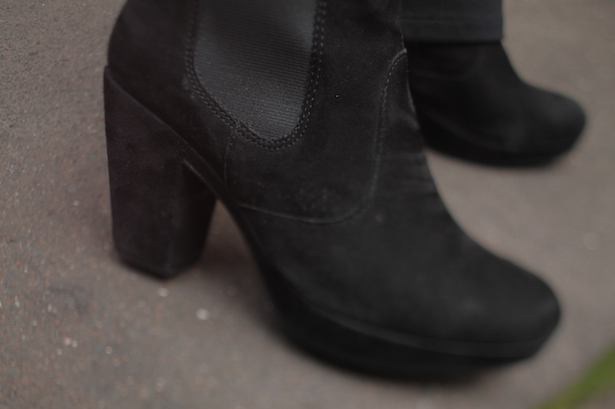 BlackJeansSchuhe
