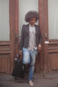 JeansBluseGanz01