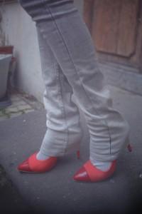 JeansHeelsAusschnitt02