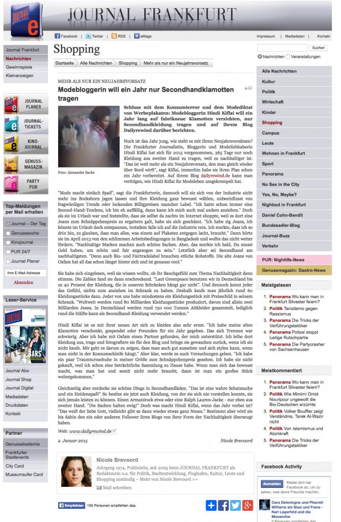 Journal_Frankfurt_Nachrichten_-_Modebloggerin_will_ein_Jahr_nur_Secondhandklamotten_tragen_-_Mehr_als_nur_ein_Neujahrsvorsatz_-_2015-01-03_22.04.07