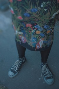 BlumenwiesenRock