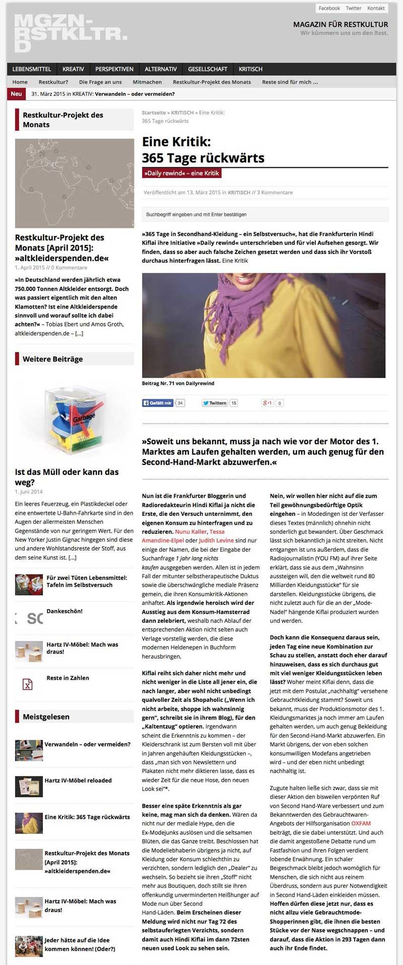 Eine_Kritik_365_Tage_rückwärts_Magazin_für_Restkultur_-_2015-04-02_17.08.16_800kurz