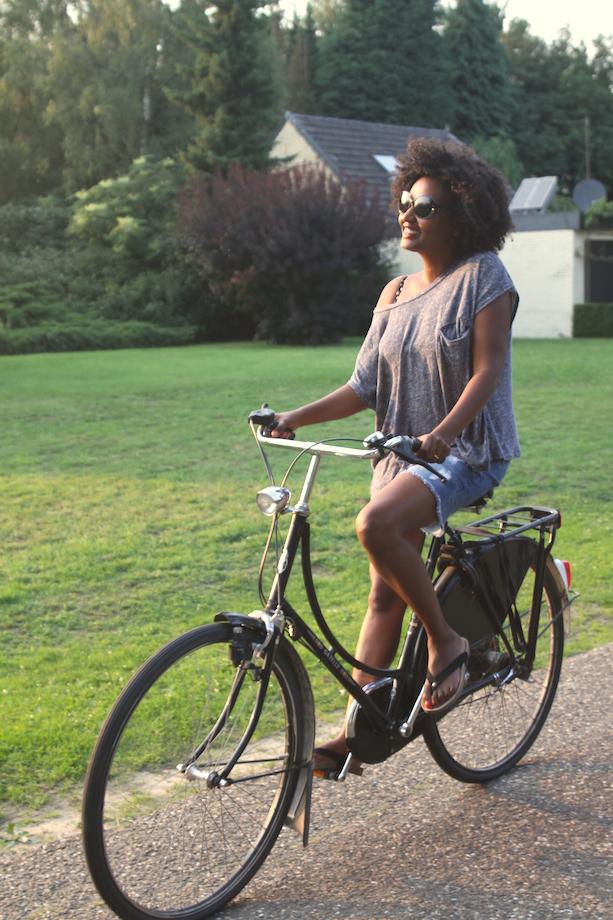 FahrradShorts01