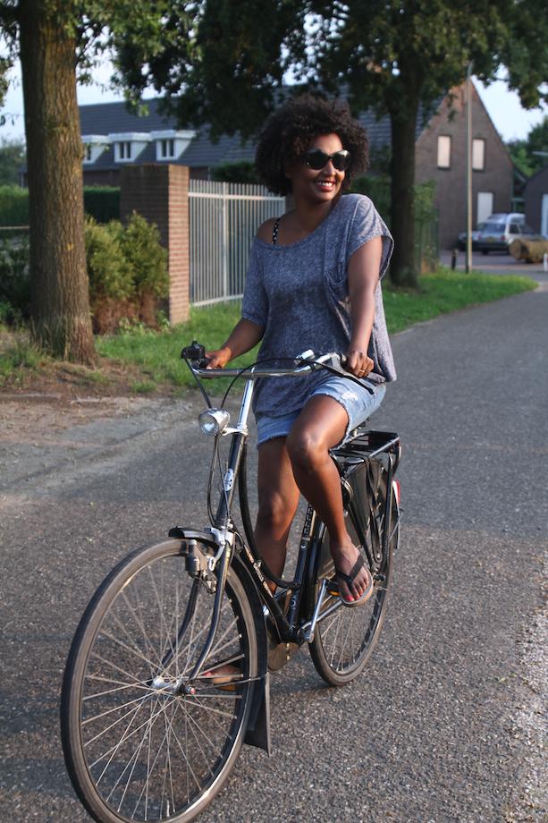 FahrradShorts03