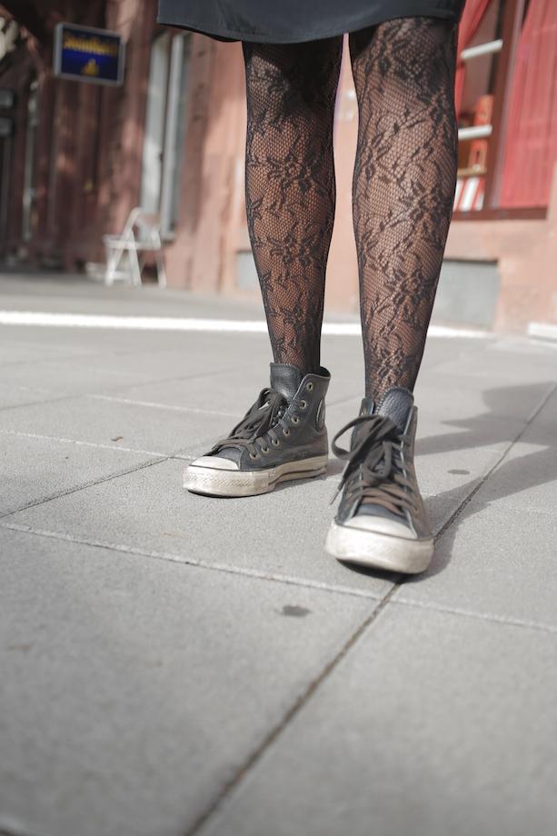 Givenchy03