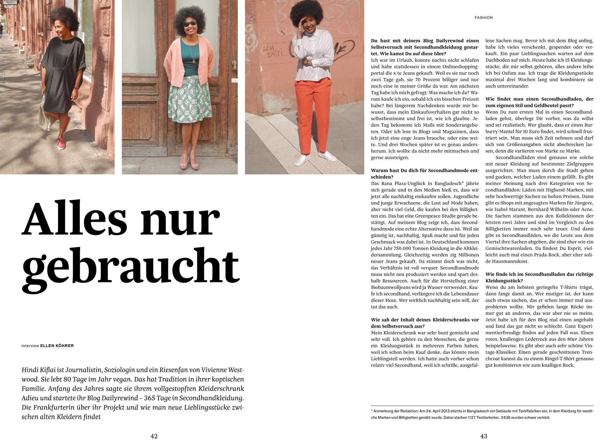 150611_JuliaAkra_noveaux_issue2_208x297_smaller-(verschoben)