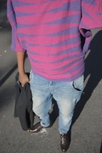BaggyJeansPink01