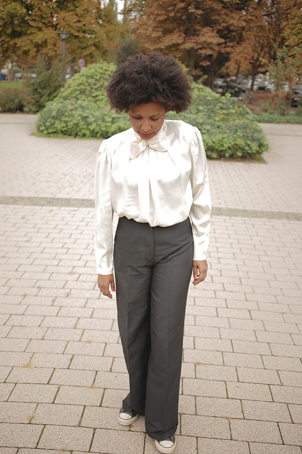 BluseSchleife03