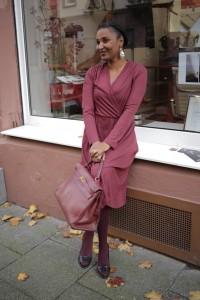 BordeauxKleid01