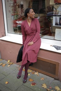 BordeauxKleid02