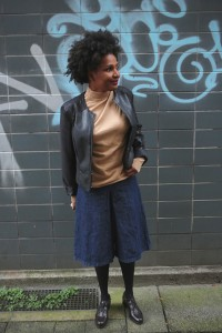 CulotteJeans01