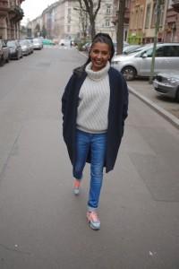 JeansPulli02