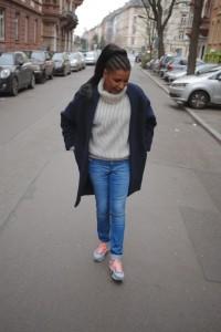JeansRolli01