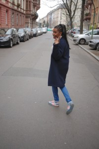 JeansRolli03