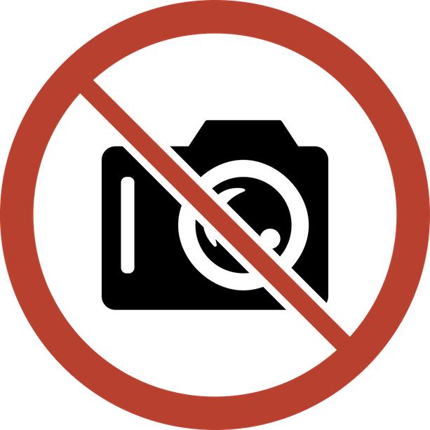 NoCameraGroß2