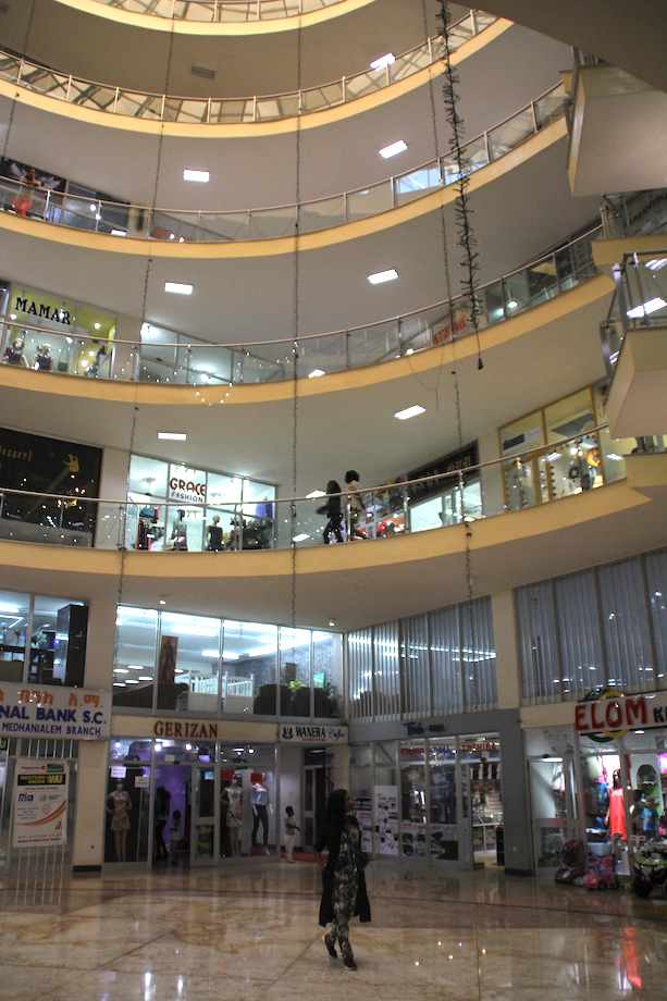 ShoppingCenterKleinjpg
